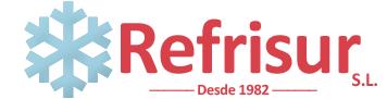 Refrisur, empresa especialista en instalación de aire acondicionado, sistemas centralizados, calefacción y climatización