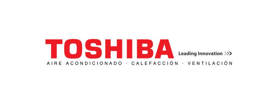 slide-toshiba